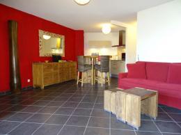 Achat Appartement 2 pièces Calvi