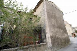 Achat Maison 7 pièces Reauville