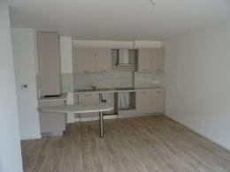 Appartement Esbly &bull; <span class='offer-area-number'>57</span> m² environ &bull; <span class='offer-rooms-number'>3</span> pièces
