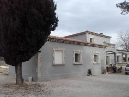 Achat Maison 5 pièces Arles