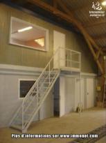 Location Maison Wormhout