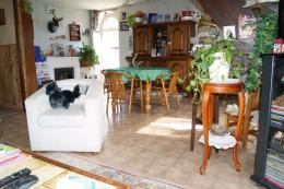 Achat Appartement 6 pièces Lizy sur Ourcq