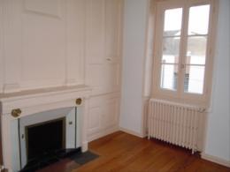 Location Appartement 4 pièces Macon