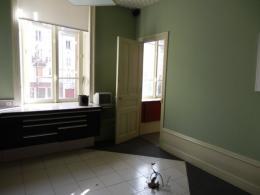 Achat Appartement 8 pièces St Claude