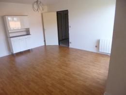 Achat Appartement 2 pièces Blagnac