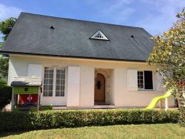 Location studio Orleans