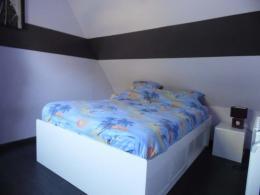 Achat Appartement 3 pièces La Chaussee d Ivry