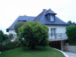 Achat Maison 6 pièces Chartres de Bretagne