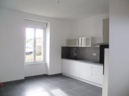 Achat Appartement 2 pièces Ploneour Lanvern
