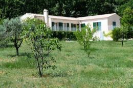 Achat Villa 4 pièces Besse sur Issole