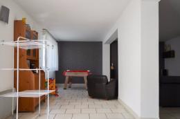 Achat Maison 5 pièces St Nazaire