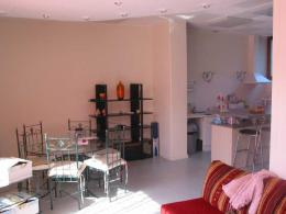 Achat Appartement 5 pièces Poitiers