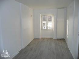 Location Appartement 2 pièces Dole