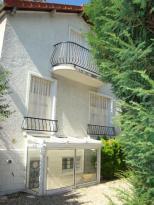 Achat Maison 4 pièces Nogent sur Marne