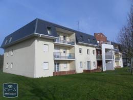 Achat Appartement 3 pièces Lambres Lez Douai