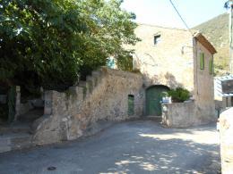 Achat Maison 5 pièces Roquebrun
