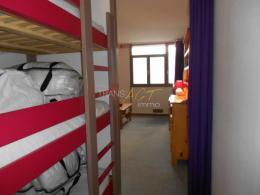 Achat studio St Lary Soulan