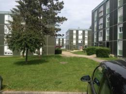 Achat Appartement 4 pièces Heillecourt