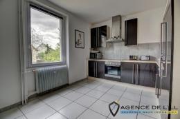 Location Appartement 4 pièces Chatenois
