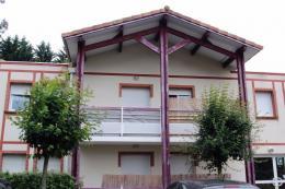 Achat Appartement 2 pièces St Pierre du Mont