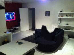 Achat Appartement 2 pièces Margny les Compiegne