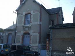 Location Maison 10 pièces Blois