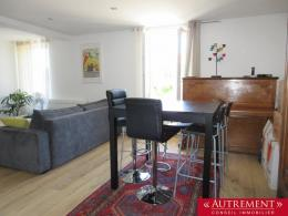 Achat Appartement 4 pièces St Sulpice