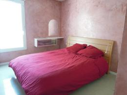 Achat Appartement 3 pièces Vitry sur Seine