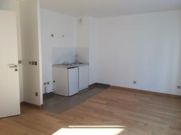 Location studio Paris 13