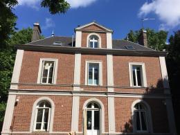 Location Maison 6 pièces Bois Guillaume