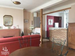 Achat Appartement Saumur
