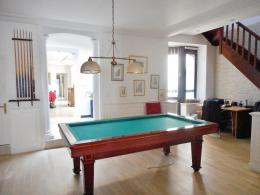 Appartement Tours &bull; <span class='offer-area-number'>229</span> m² environ &bull; <span class='offer-rooms-number'>4</span> pièces