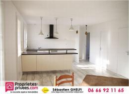 Achat Maison 6 pièces Soings en Sologne