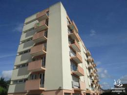 Achat Appartement 2 pièces St Pryve St Mesmin