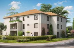 Achat Appartement 3 pièces Gevrey Chambertin