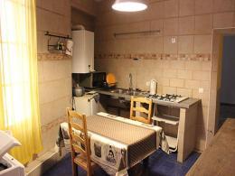 Achat Appartement 2 pièces Perpignan