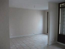 Location Appartement 3 pièces Gleize