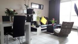 Location Appartement 2 pièces Fontaine les Dijon