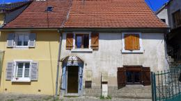 Maison Didenheim &bull; <span class='offer-area-number'>96</span> m² environ &bull; <span class='offer-rooms-number'>4</span> pièces