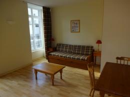 Achat Appartement 2 pièces La Bourboule