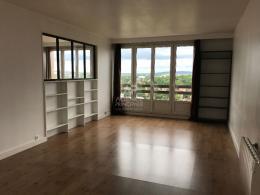 Location Appartement 4 pièces St Ouen l Aumone