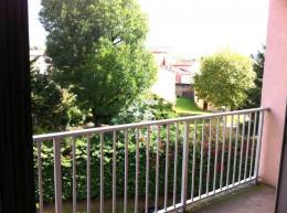 Location Appartement 4 pièces Pont Eveque