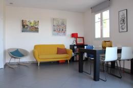 Achat Appartement 3 pièces Villy le Pelloux