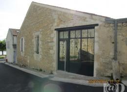 Achat Appartement 4 pièces Tonnay Charente