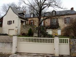 Achat Maison 7 pièces La Bachellerie