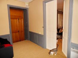 Achat Appartement 6 pièces Sarlat la Caneda