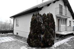 Achat Maison 6 pièces Zillisheim
