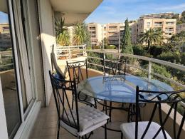 Appartement St Laurent du Var &bull; <span class='offer-area-number'>29</span> m² environ &bull; <span class='offer-rooms-number'>1</span> pièce