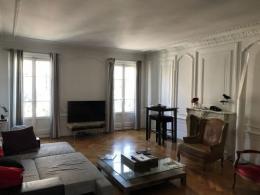 Location Appartement 4 pièces Lyon 01