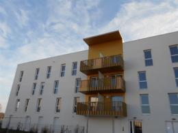 Location Appartement 3 pièces St Priest